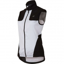 Women's Elite Barrier Vest