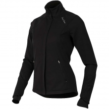 Women's Fly Softshell Run Jacket by Pearl Izumi