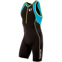 Men's Elite In-R-Cool Tri Suit by Pearl Izumi