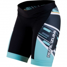 Women's Elite In-R-Cool LTD Tri Short