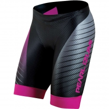 Women's P.R.O In-R-Cool Tri Short by Pearl Izumi