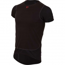 Men's Barrier SS Cycling Baselayer Top by Pearl Izumi