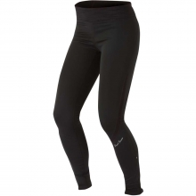 Women's Fly Thermal Tight by Pearl Izumi