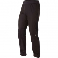 Men's Fly Softshell Run Pant by Pearl Izumi