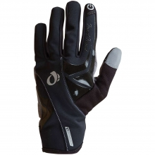 Women's Cyclone Gel Glove by Pearl Izumi