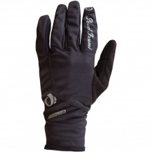Women's Select Softshell Lite Glove by Pearl Izumi