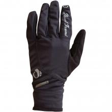 Women's Select Softshell Lite Glove by Pearl Izumi
