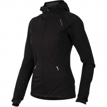 Women's Fly Softshell Run Hoody