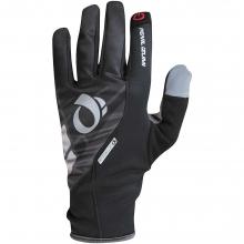Pro Softshell Lite Glove