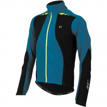 Men's P.R.O Softshell 180 Jacket