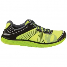 Men's EM Road N 1 Shoe