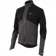 Men's Select Barrier WxB Jacket by Pearl Izumi