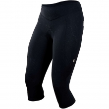 Women's Sugar Cycle 3 Quarter Tight in Naperville, IL