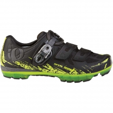 X-Project 1.0 Shoe by Pearl Izumi