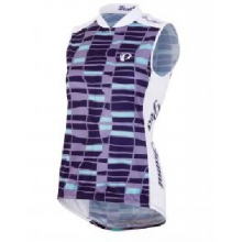 Select Ltd. Sleeveless Jersey - Women' by Pearl Izumi