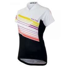 Select LTD Jersey - Women's