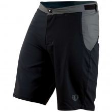 Men's Canyon Short by Pearl Izumi