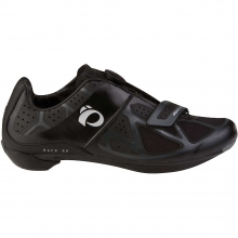 Women's Race RD III Shoe