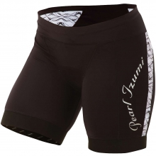 Women's Elite In-R-Cool Tri Race Short by Pearl Izumi