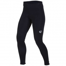 Women's Elite Thermal Cycling Tight