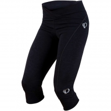 Women's Symphony 3/4 Tight