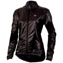 Women's PRO Barrier Lite Jacket by Pearl Izumi