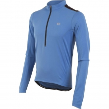 Men's Quest Long Sleeve Jersey in Naperville, IL