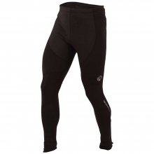 Men's Elite Thermal Barrier Tight