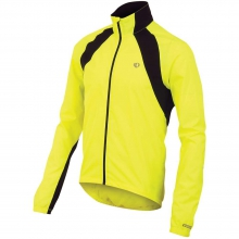 Men's Select Barrier Jacket by Pearl Izumi