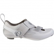 Women's Tri Fly IV Carbon Shoe