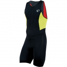 Men's Select Tri Suit