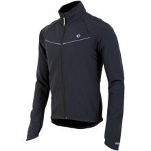 Select Thermal Barrier Jacket by Pearl Izumi