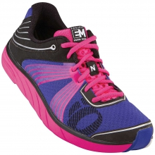 Women's EM Road N 1 Shoe by Pearl Izumi