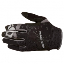 Launch Gloves