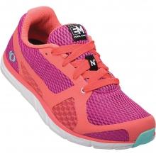 Women's Em Road N 0 Shoe