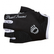 Elite Gel-Vent Gloves - Women's by Pearl Izumi