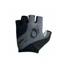 Elite Gel Glove - Men's by Pearl Izumi