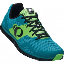 Men's Em Road N 0 Shoe