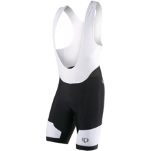 Elite In-R-Cool Bib Shorts by Pearl Izumi
