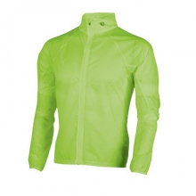 P.R.O. Barrier Lite Jacket by Pearl Izumi in Ashburn Va