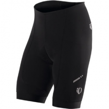 P.R.O. In-R-Cool Shorts by Pearl Izumi in Watertown MA
