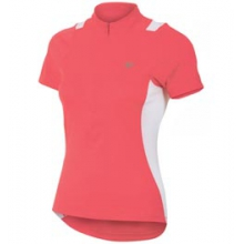 SELECT Jersey - Women - Paradise Pink In Size: Large in Naperville, IL