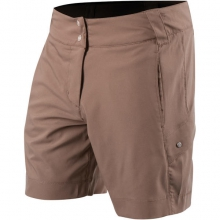 Women's Canyon Shorts