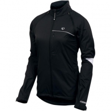 Women's Elite Barrier Convertible Jacket by Pearl Izumi in Ashburn Va