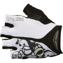 Women's Elite Gel-Vent Gloves