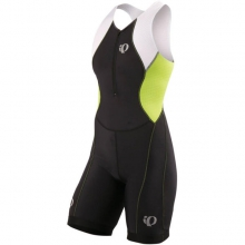 Women's Select Tri Suit by Pearl Izumi in Ashburn Va