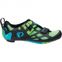 Men's Tri Fly V Carbon Shoe by Pearl Izumi