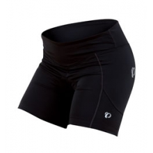 Sugar Short - Women by Pearl Izumi in Columbia SC