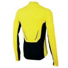 Attack LS Jersey