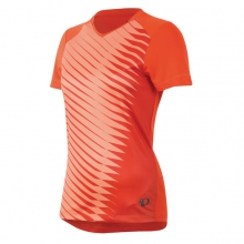 Launch Jersey - Women's by Pearl Izumi in Evanston IL
